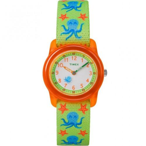 Zegarek TIMEX Kids TW7C13400