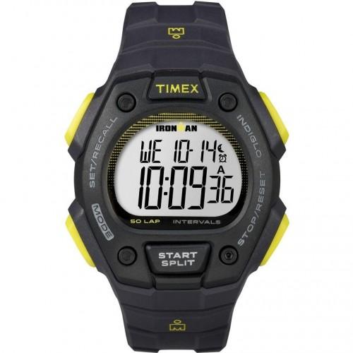 Zegarek TIMEX Ironman TW5K86100SU