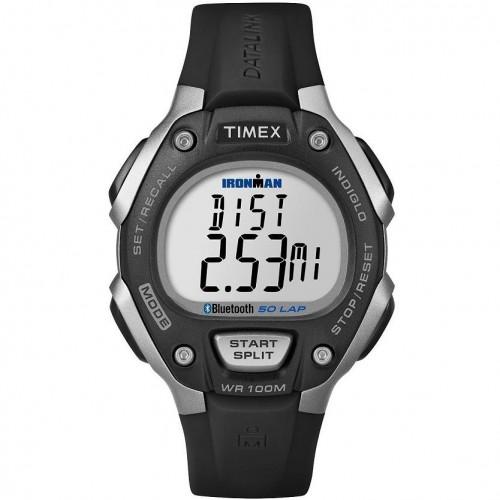 TIMEX Ironman TW5K86300H4-4914305