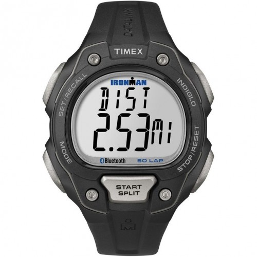 Zegarek TIMEX Ironman TW5K86500H4