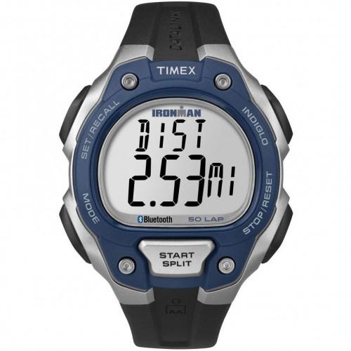 TIMEX Ironman TW5K86600H4-4914353