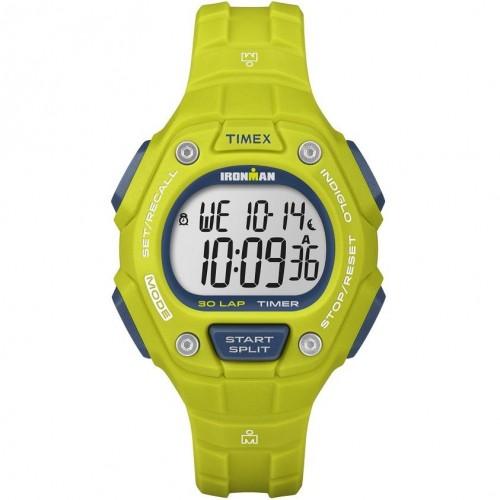 Zegarek TIMEX Ironman TW5K89600