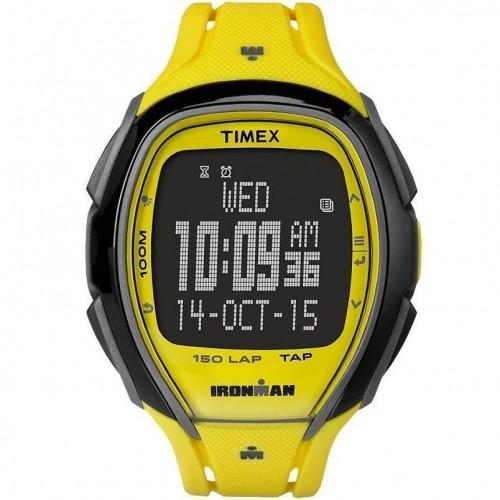 Zegarek TIMEX Ironman TW5M00500SU