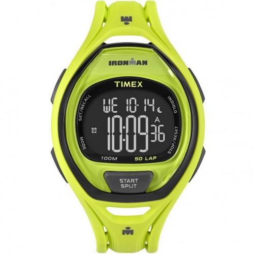 Zegarek TIMEX Ironman TW5M01700SU