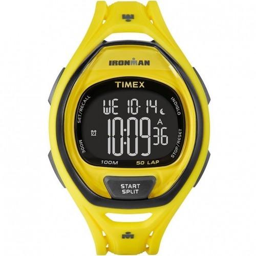 Zegarek TIMEX Ironman TW5M01800