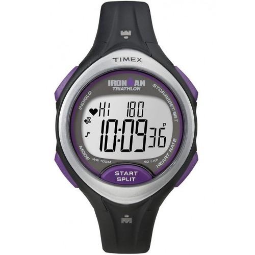Zegarek TIMEX Ironman T5K723H4