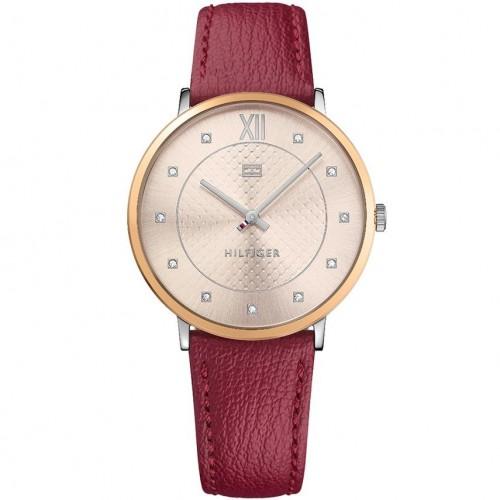 Zegarek Tommy Hilfiger 1781810
