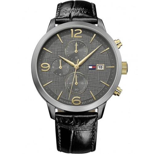 Zegarek Tommy Hilfiger 1710357