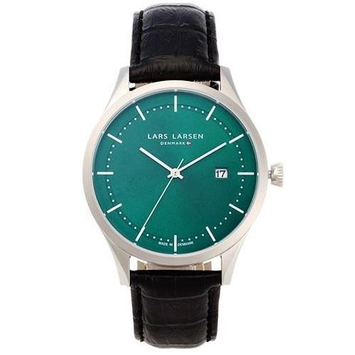Zegarek Lars Larsen 119SBBL