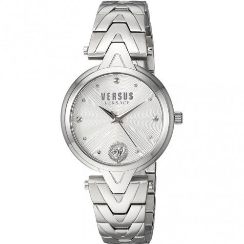 Zegarek Versus Versace SCI240017