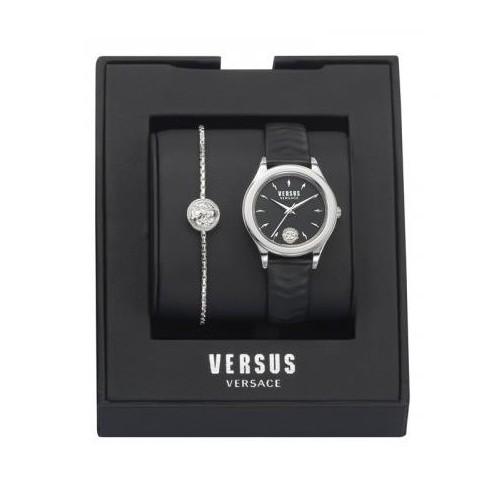 Zegarek Versus Versace Set VSP563319