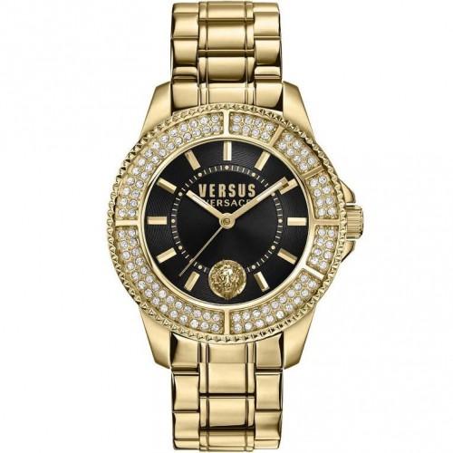 Zegarek Versus Versace VSPH73319