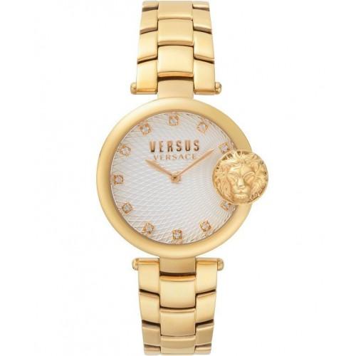 Zegarek Versus Versace VSP871118