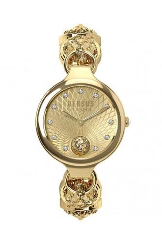 Versus Versace S27030017-5195386
