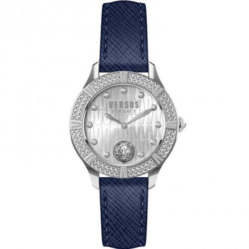 Zegarek Versus Versace VSP261219
