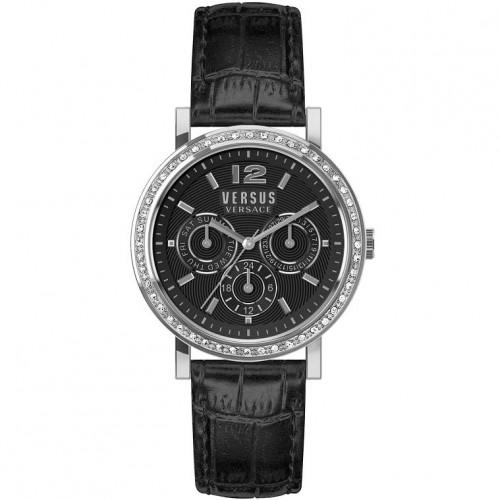Zegarek Versus Versace VSPOR2119