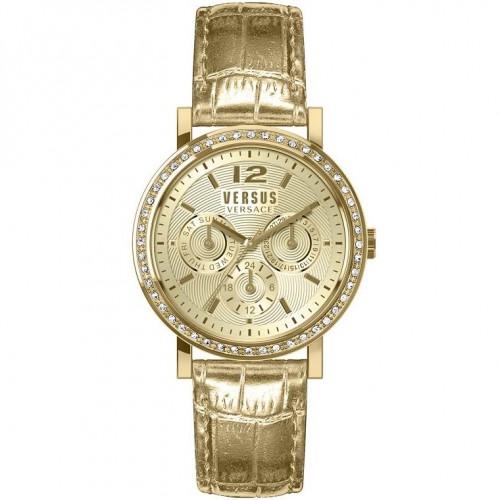 Zegarek Versus Versace VSPOR2419