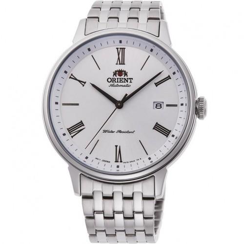 Zegarek Orient Automatic RA-AC0J04S10B