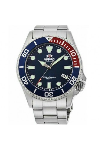 Orient Automatic Diver RA-AC0K03L10B-5196965