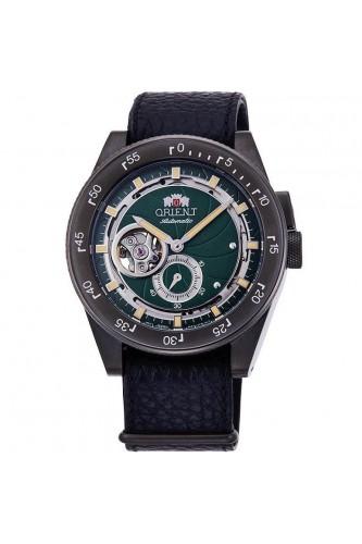 Orient Automatic RA-AR0202E10B-5196961