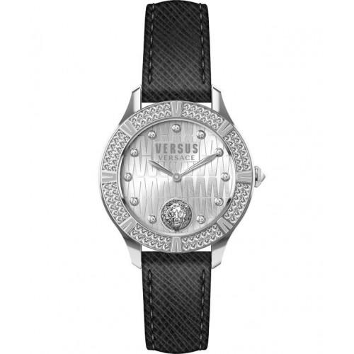 Zegarek Versus Versace VSP261119