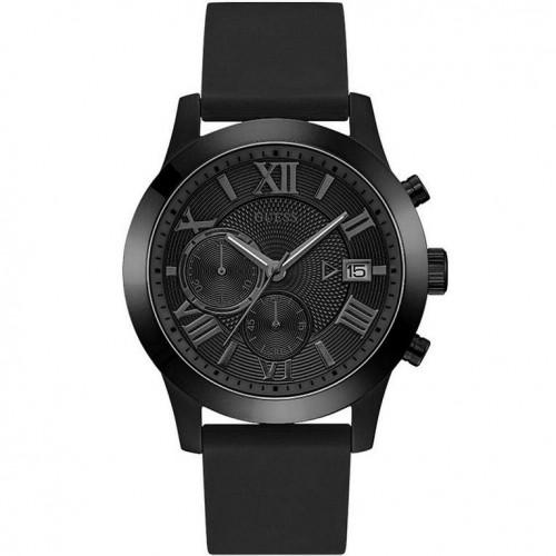 Zegarek Guess W1055G1
