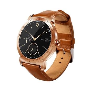 smartwatch-garett-gt20s-zloty-skorzany