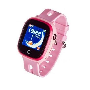 smartwatch-garett-kids-happy-rozowy