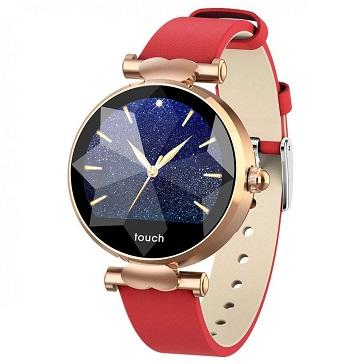 https://eztime.pl/smartwatche-meskie/5311-smartwatch-garett-gt20s-zloty-skorzany.html